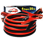 Epauto jumper cables