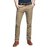 Match Mens tapered pants