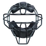 Champro catchers mask