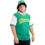 Eastbound and Down Kenny Powers Charros costume