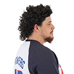 Kenny Powers Eastbound and Down costume wig