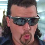 Kenny Powers sunglasses