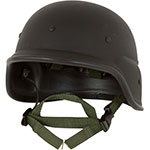 Modern Warrior tactical m88 helmet