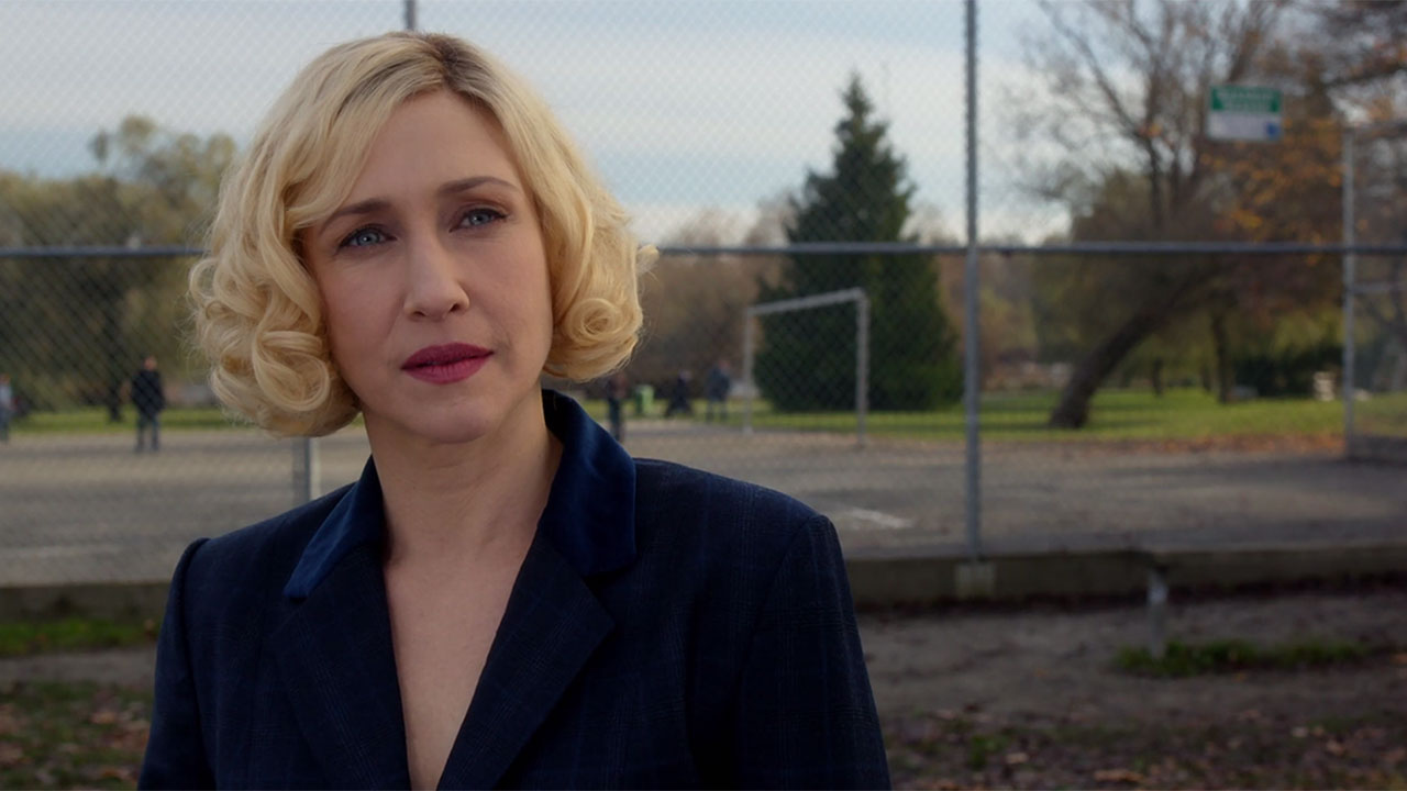 How to Dress Like Norma Bates (Bates Motel) | TV Style Guide