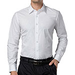 Paul Jones dress shirt white