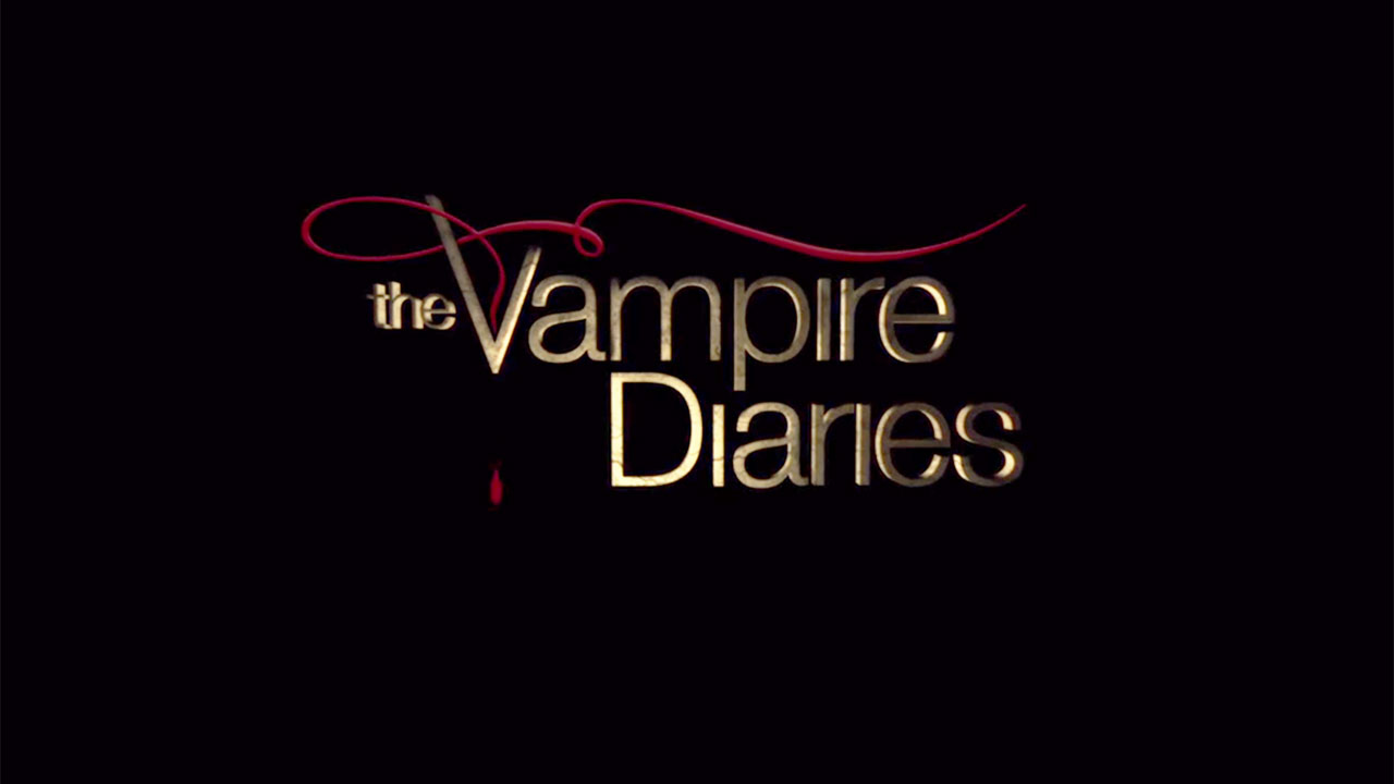 The Vampire Diaries Tv Style Guide