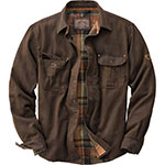 Legendary Whitetails jacket
