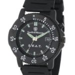 Smith and Wesson SWAT wrist watch