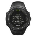 Suunto Core military wrist watch