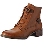 Wild Pair womens boots