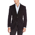 US Polo corduroy sport coat black